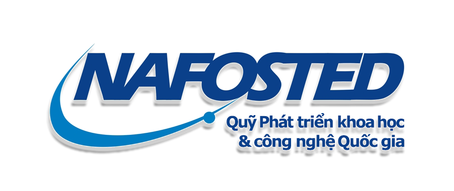 nafosted