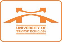 logo_utt.png