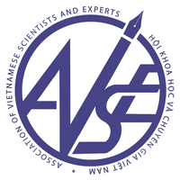AVSE - Association of Vietnamese Scientists and Experts